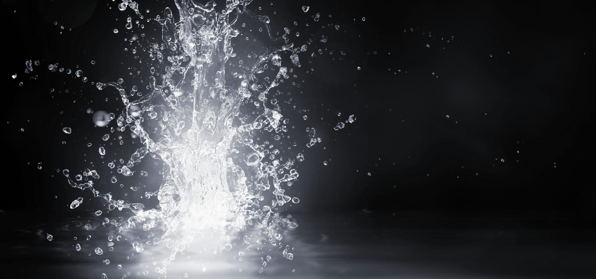 Guma w płynie